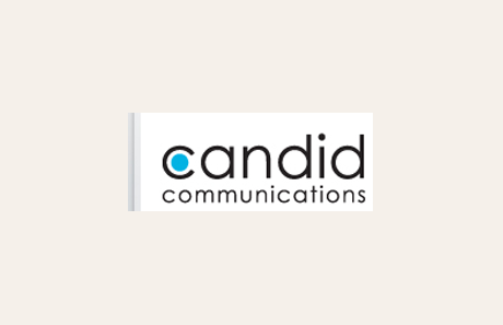 candid_logo.png